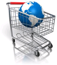Shopping Cart and Auto Responder