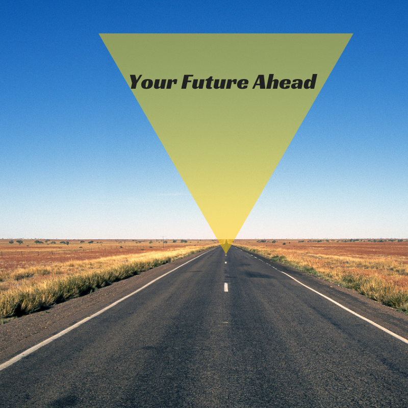 Your Future Ahead